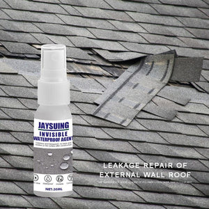 Mighty Sealant Spray