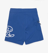 Altamar Surf Shorts