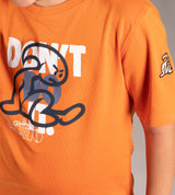 Don´t do it Tee