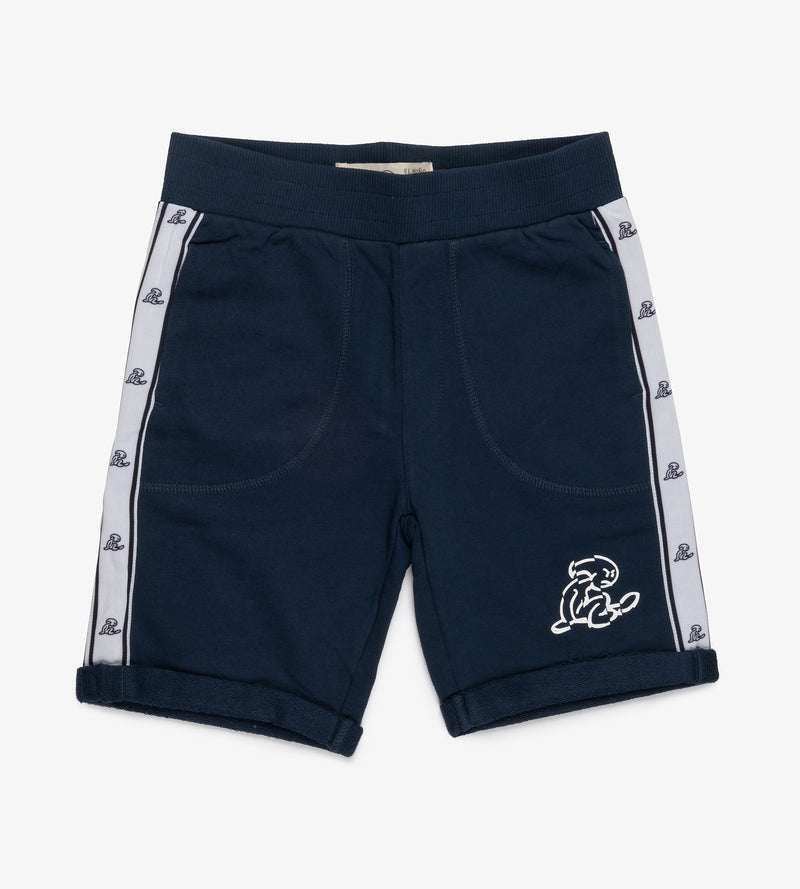 Lagoon Surf Shorts