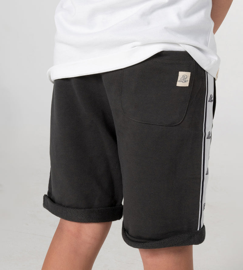 Chapapote Surf Shorts