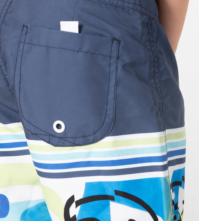 Surf All Day Shorts