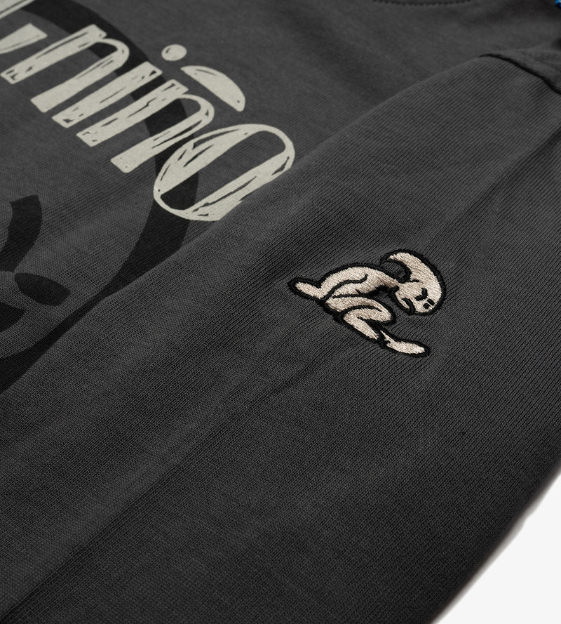Carbono Longsleeve