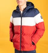 Tarifa Urban Jacket