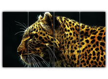 Load image into Gallery viewer, Amazing Leopard