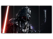 Load image into Gallery viewer, Darth Vader