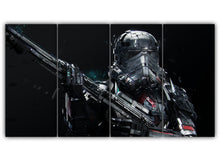 Load image into Gallery viewer, Deathtrooper
