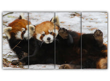 Load image into Gallery viewer, Fox Love