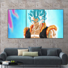 Load image into Gallery viewer, Gogeta
