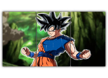 Load image into Gallery viewer, Goku Ultra Instinct
