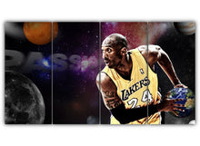 Load image into Gallery viewer, Kobe Bryant
