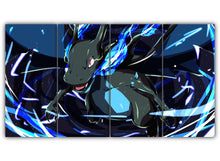 Load image into Gallery viewer, Mega Charizard X