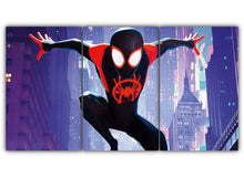 Load image into Gallery viewer, Miles Morales