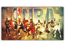 Load image into Gallery viewer, NBA Legends