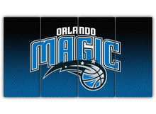 Load image into Gallery viewer, Orlando Magic
