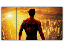 Load image into Gallery viewer, Peter Parker