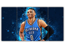 Load image into Gallery viewer, Russell Westbrook