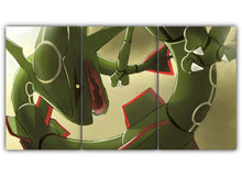 Load image into Gallery viewer, Scary Rayquaza