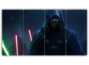 Sith of Star Wars