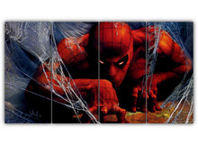 Load image into Gallery viewer, Spiderman