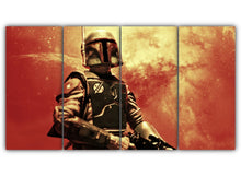 Load image into Gallery viewer, Star Wars Boba Fett