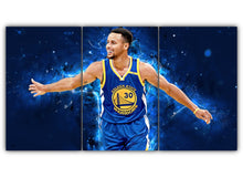 Load image into Gallery viewer, Stephen Curry