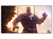 Load image into Gallery viewer, Thanos Titan