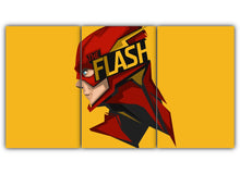 Load image into Gallery viewer, The Flash