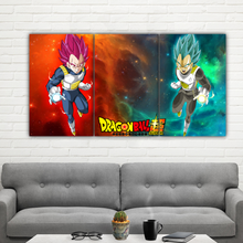 Load image into Gallery viewer, Vegeta
