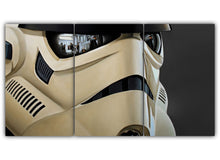 Load image into Gallery viewer, Vigilant Stormtrooper