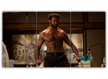 Load image into Gallery viewer, Wolverine