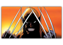 Load image into Gallery viewer, Wolverine Claws