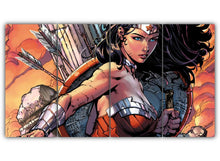 Load image into Gallery viewer, Wonder Woman