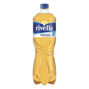 Rivella Original 1 l