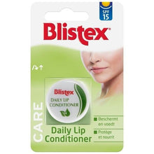 Load image into Gallery viewer, Blistex Daily Lip Conditioner