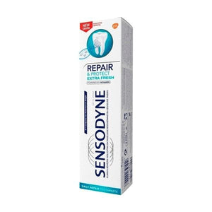 Sensodyne Repair & Protect Extra Fresh Tandpasta 75ml