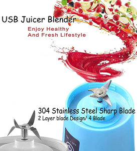 MECHDEL BEST FRUIT AND VEGETABLE JUICER