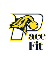 Pace Fit 1