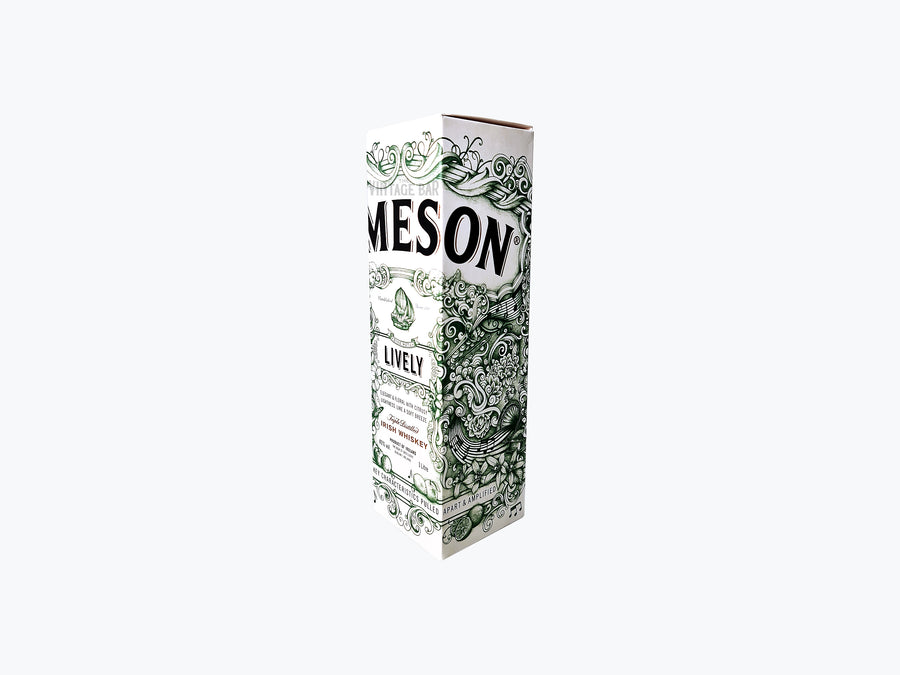 Jameson Deconstructed Lively 1000ml
