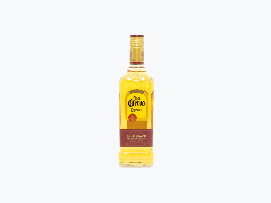 Jose Cuervo Gold 700ml