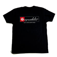 Load image into Gallery viewer, Vipmodular Short Sleeve Tee