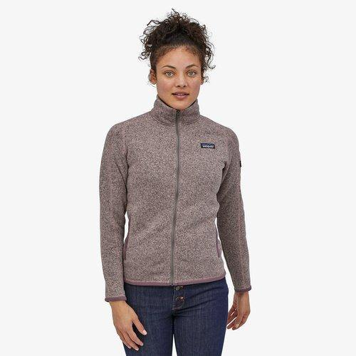 Patagonia - Fleece Jacket - Better Sweater - BOTËGHES LAGAZOI