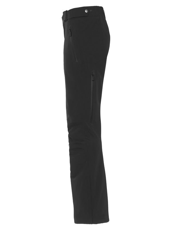 Nick Ski Pants - Toni Sailer - Black - side view