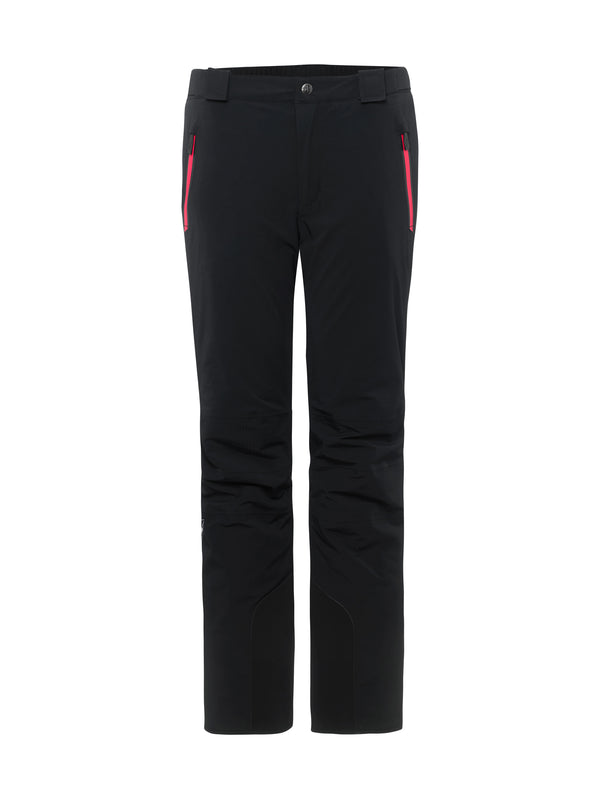 Nick Splendid Ski Pants - Toni Sailer - front view