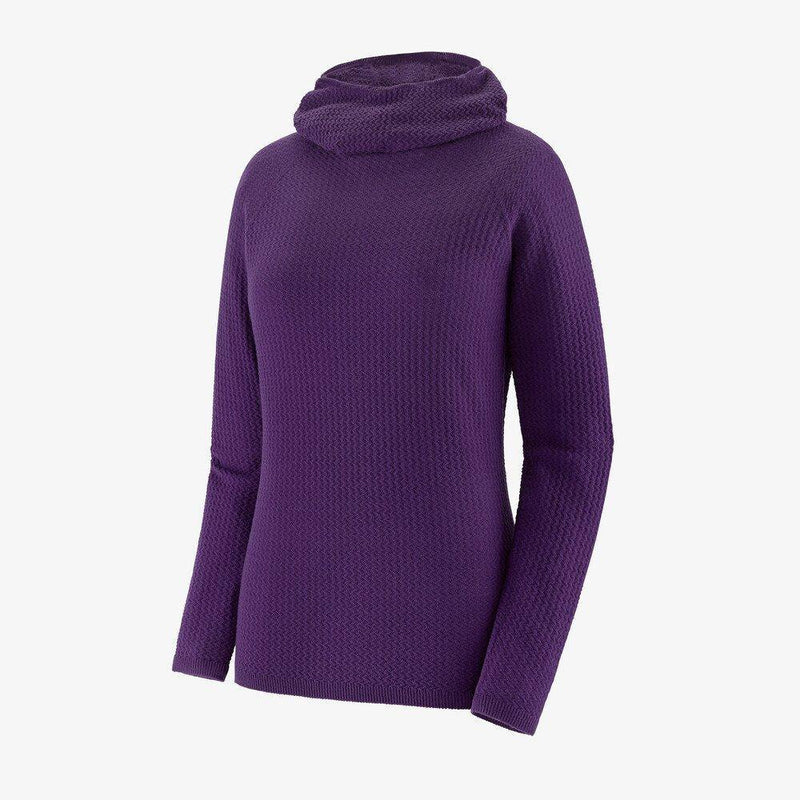 Fleece - Capilene Air Hoody