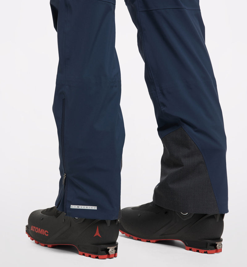 Ski Touring Pants - L.I.M Proof