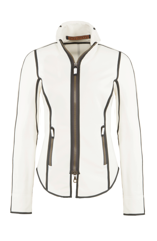 Mid Layer Jacket - Wera