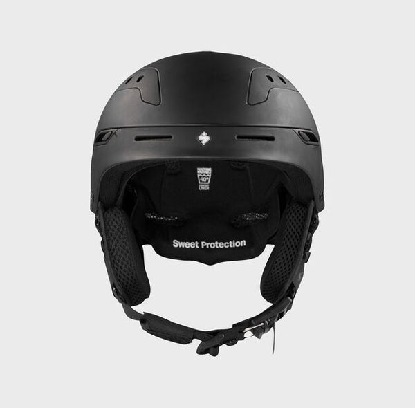 Ski Helmet - Switcher MIPS