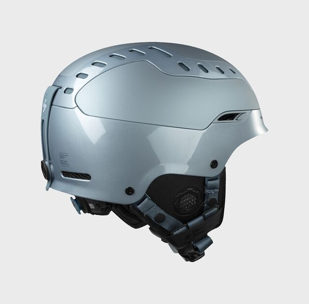 Switcher MIPS Helmets