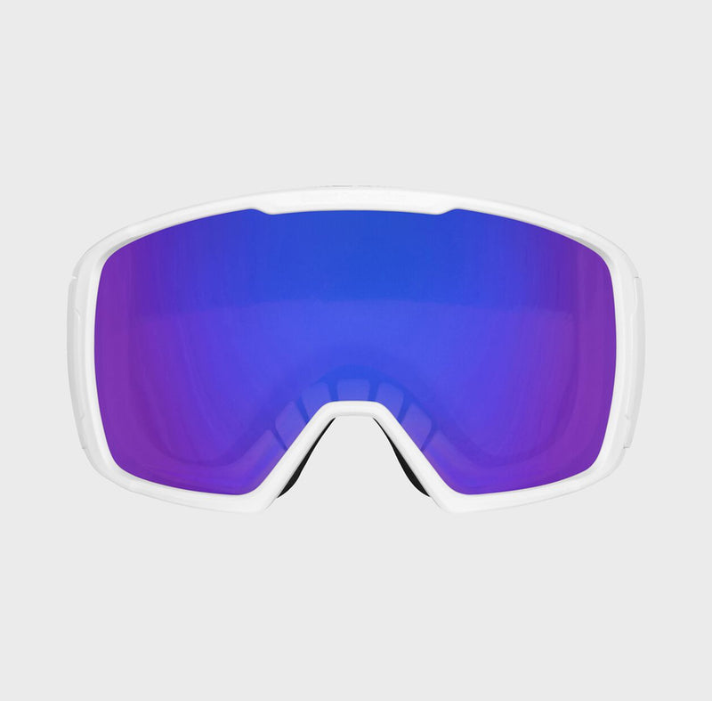 Snow Googles - Clockwork RIG Reflect